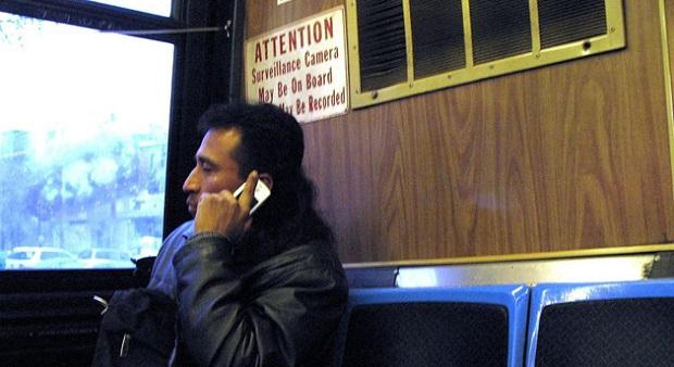 美國最高法院將判斷警察能否在沒有法庭授權之下,搜查疑犯的手機
