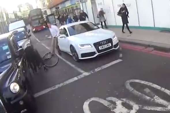 video-cyclist-attacked-by-motorist-london-road-rage
