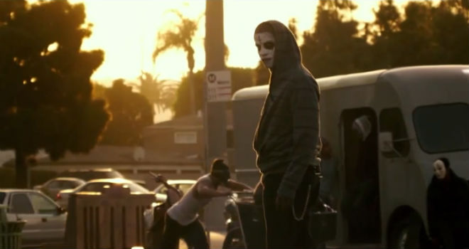 the purge anarchy trailer