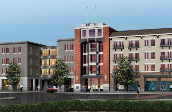 3 New Hotel Openings Tampa S Epicurean York