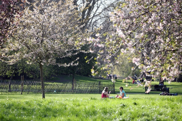 britain-warmest-day-year-more-spring-sunshine-to-come
