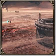 MMO Mechanics side image
