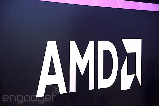 AMD 公佈新版的 BlueStacks 將可以在 Windows 上運行完整的 Android OS