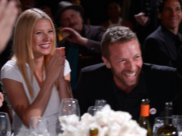 gywneth-paltrow-chris-martin-announce-separation