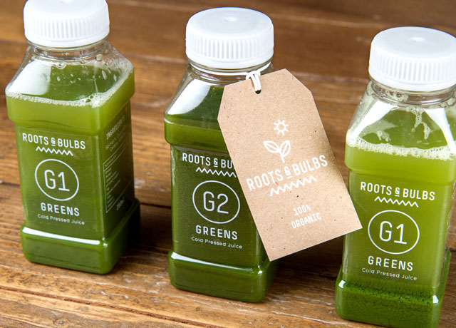 roots-and-bulbs-juice
