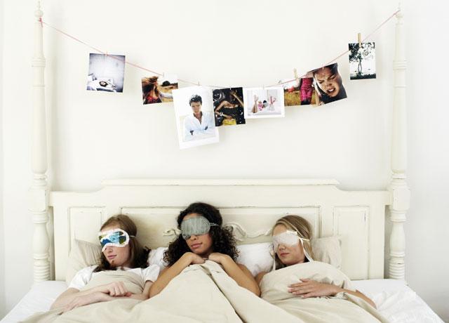 girls-dreaming