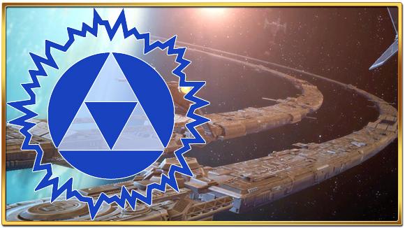 Kuati Drive Yards logo