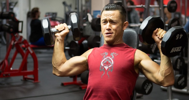 joseph gordon levitt don jon