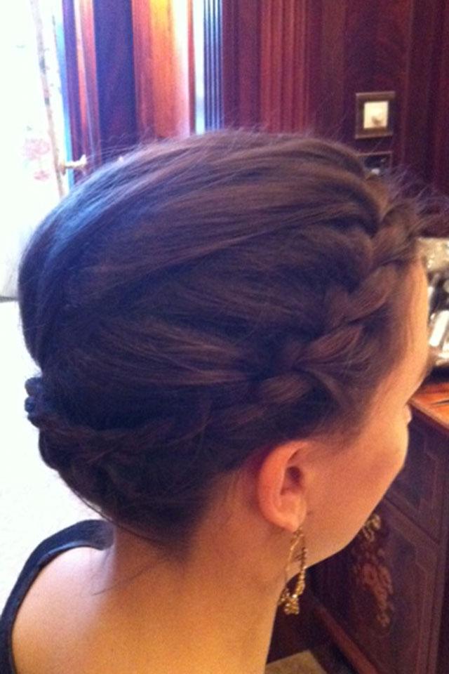 braided-crown-hair