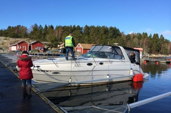 wealthy-man-forgets-luxury-boat-two-years-sweden