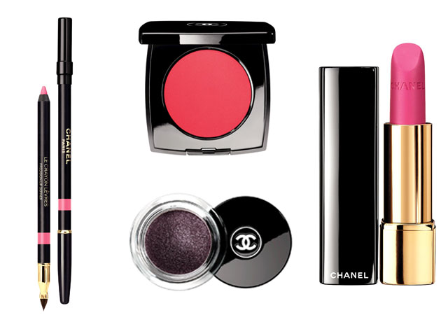 chanel-spring-makeup