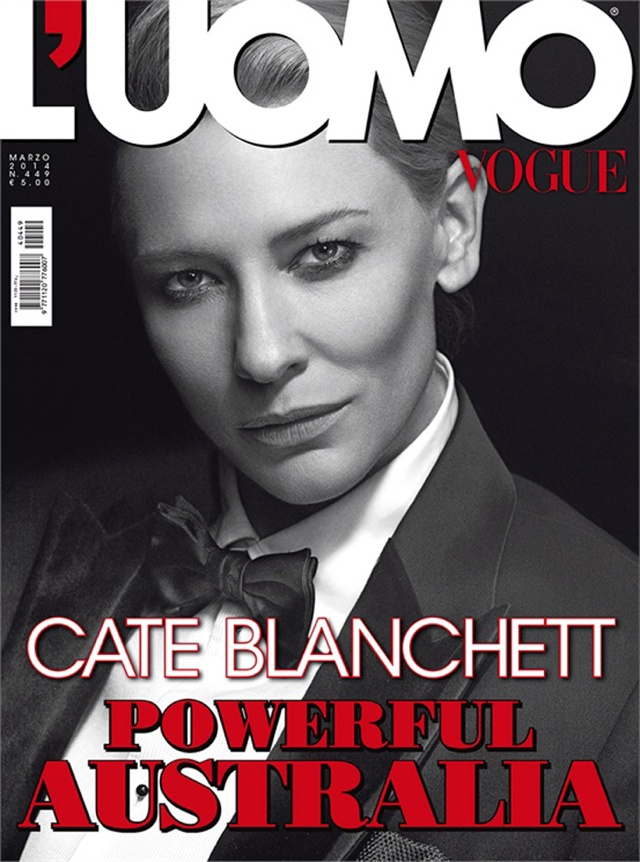 cate-blanchett-cover-luomo-vogue-magazine-march-2014