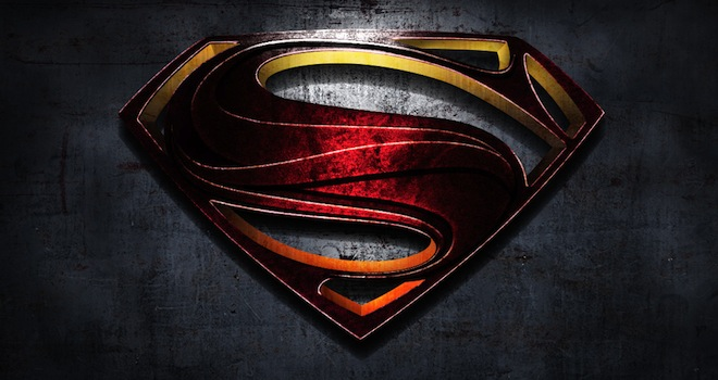 Lex Luthor Confirmed for 'Batman vs. Superman,' Kevin Smith Teases Batsuit