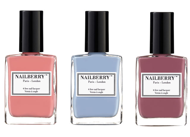 nailberry-nail-polish