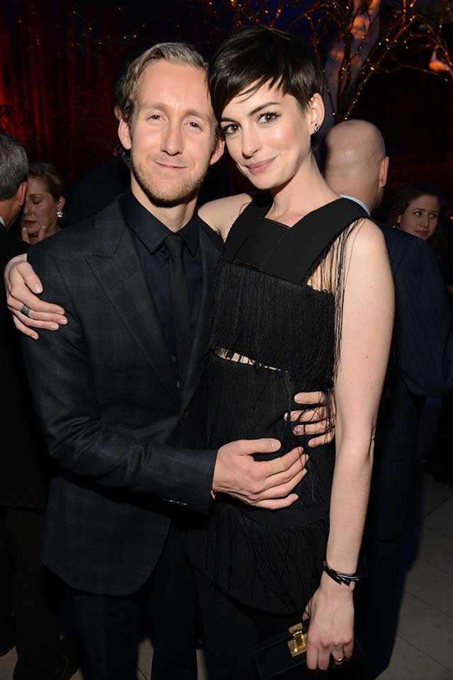 Anne-Hathaway-secret-to-happy-marriage