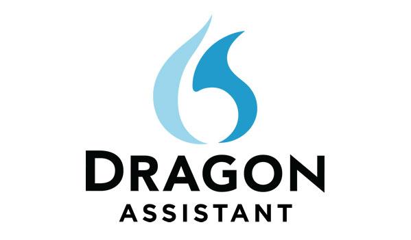 Nuance 的新一代 Dragon Assistant 語音助手想和你聊天說說話