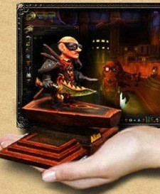world of warcraft 13th anniversary