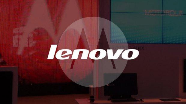 石專欄:Lenovo 收購 Motorola 後,可以預期有什麼改變?