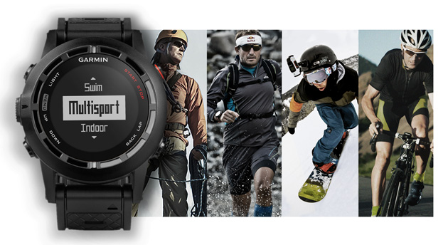 Image result for garmin fenix 2