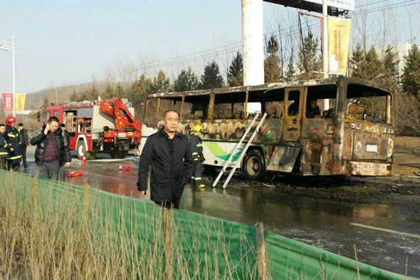 10-passengers-die-bus-fire-china