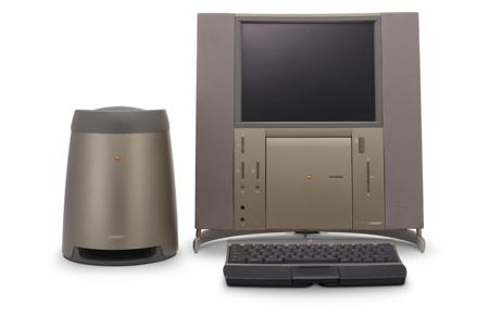 stock mac photos