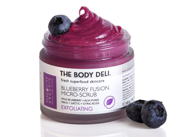 the-blue-deli-raw-beauty-product