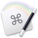 Keyboard Maestro app icon