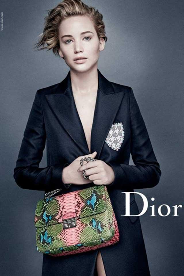 Jennifer-lawrence-dior-campaign