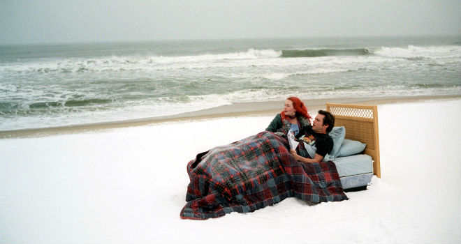 eternal sunshine of the spotless mind facts