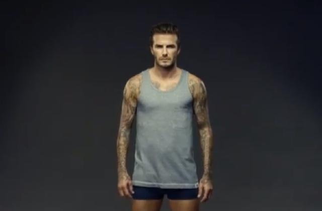 david-beckham-hm-bodywear-ad-uncovered-superbowl