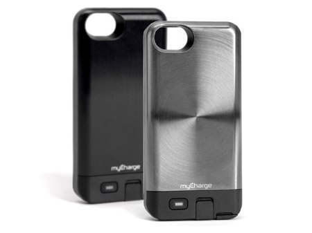 freedom 2000 battery case