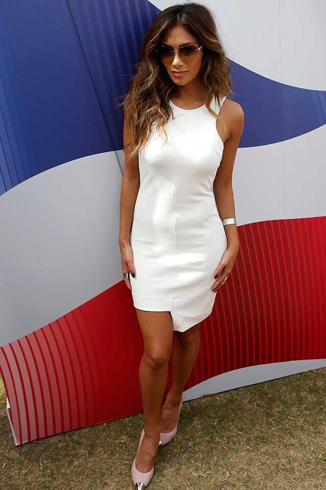 Nicole-Scherzinger-to-marry