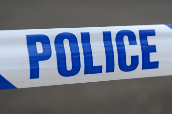 pregnant woman killed car crash in wales