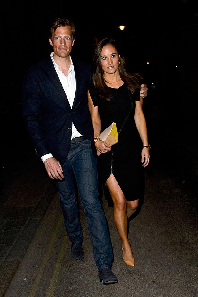 pippa middleton and nico jackson rumoured to be engaged