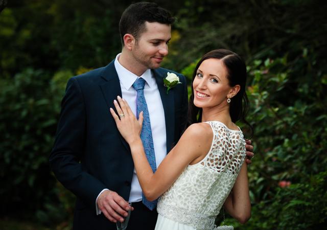 Lucy Ella proposals weddings