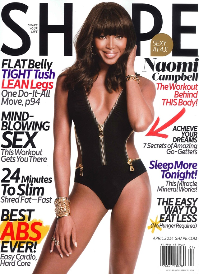 naomi-campbell-cutout-swimsuit-cover-shape-magazine