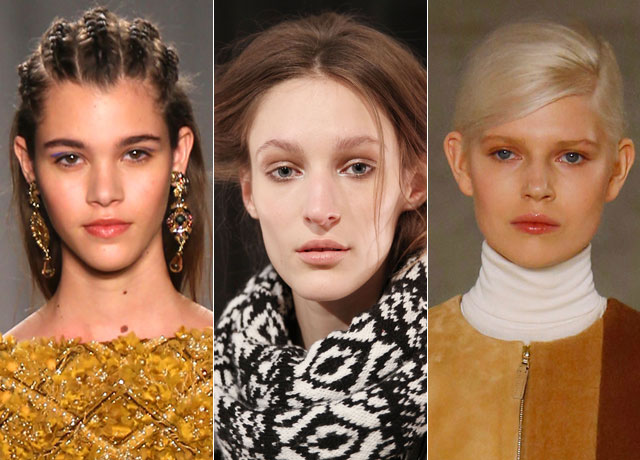 flushed-cheeks-new-york-fashion-week