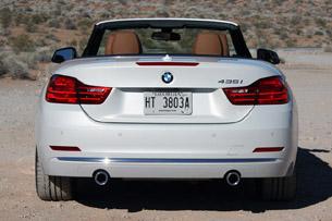 BMW Series Convertible Wvideo Autoblog - 2014 bmw 3 series convertible