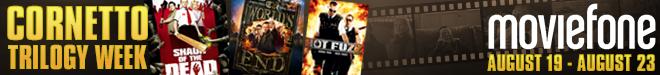 cornetto trilogy week moviefone