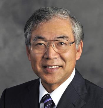 Tetsuo Iwamura.