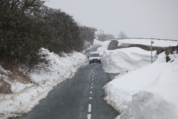 uk-weather-forecast-snow-britain