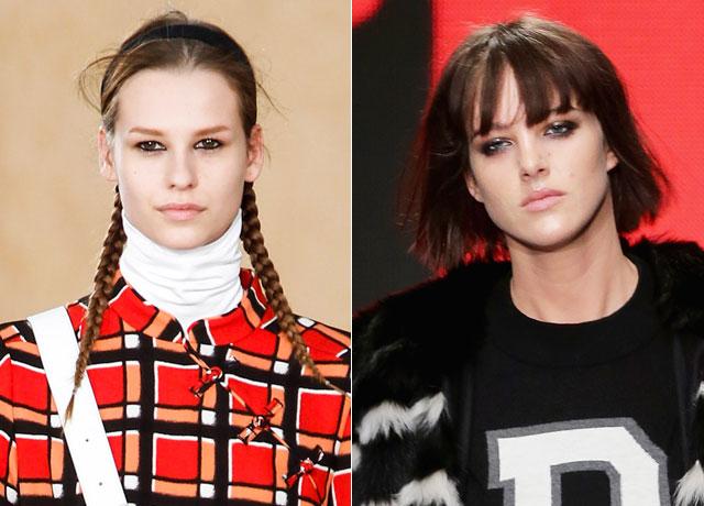 eyeliner-new-york-fashion-week