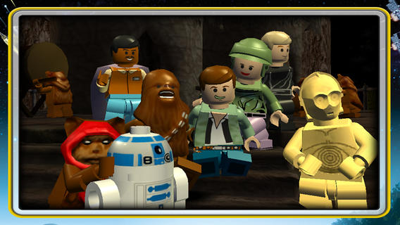 lego star wars the complete saga cheats and tips aol news