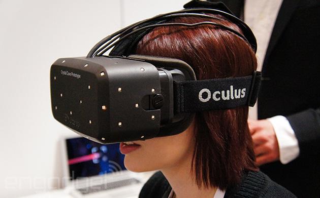 1080p oculus rift release date