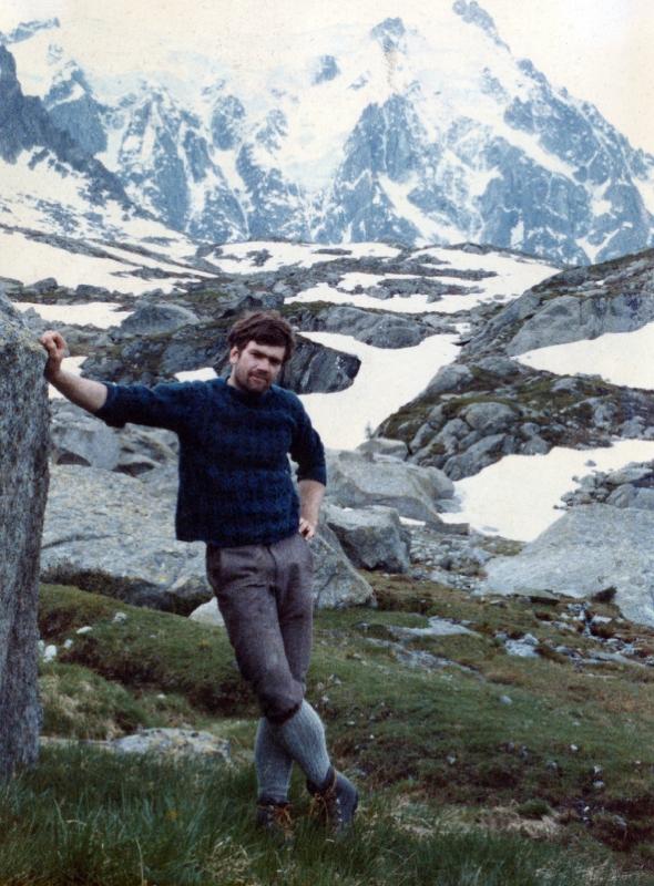 climber-jonathan-conville-body-found-34-years-after-matterhorn-attempt
