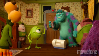 party central monsters university