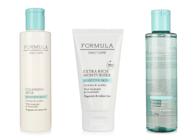marks-and-spencer-formula-skincare
