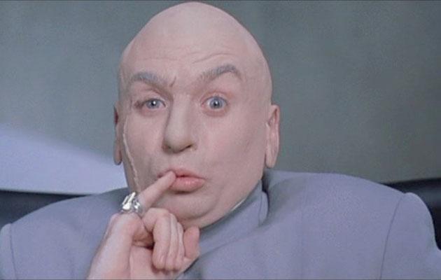 Kickstarter 眾籌到的資金總額已經達到 10 億美元了