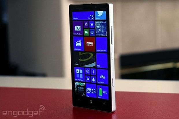 首款 Android 加 Windows Phone 双系统手机会在六月推出