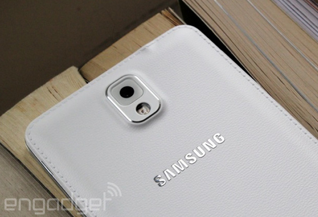 Samsung 把數碼影像部歸入無線業務部下,承諾會造出「與別不同」的智慧型手機
